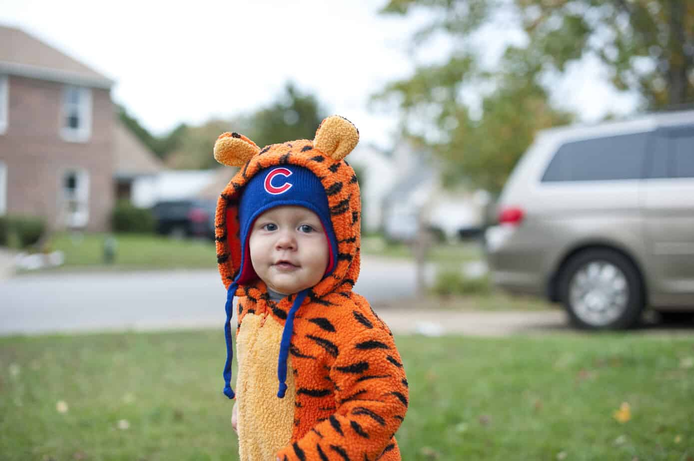 10 Tips to Better Photos of Your Kids | Chaos & Kiddos: Mommy's Survival Guide