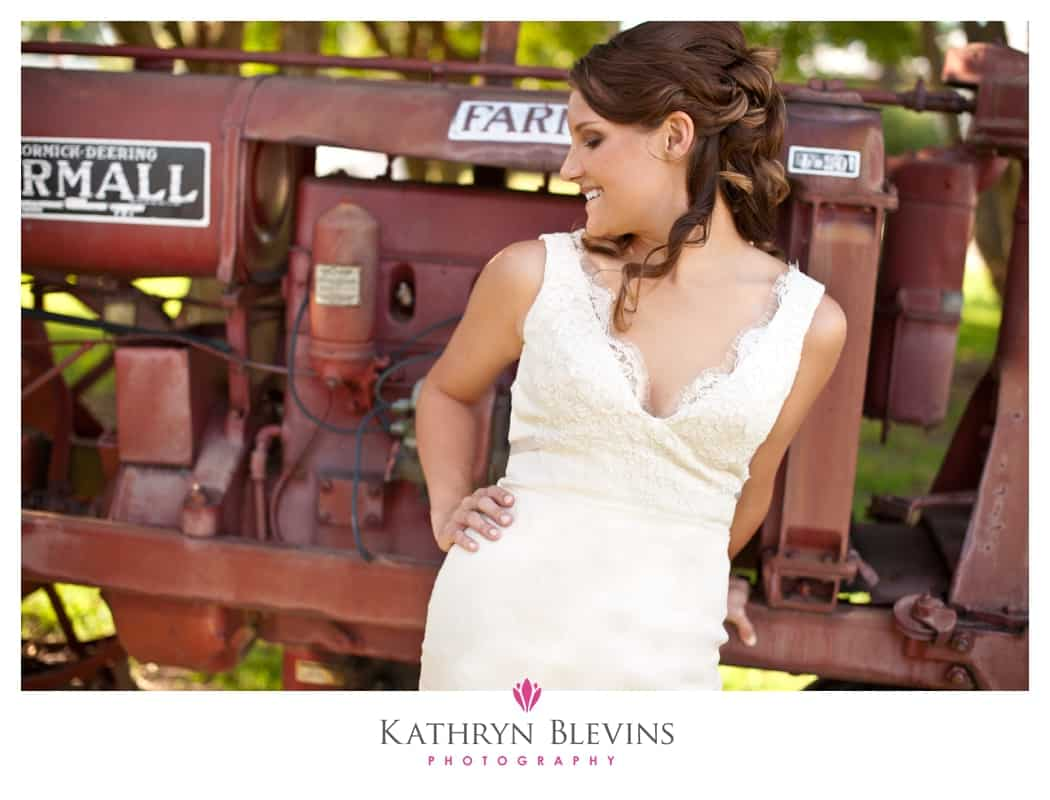 Small Business Items I Can't Live Without - Blogstomp - Kathryn Blevins Photography