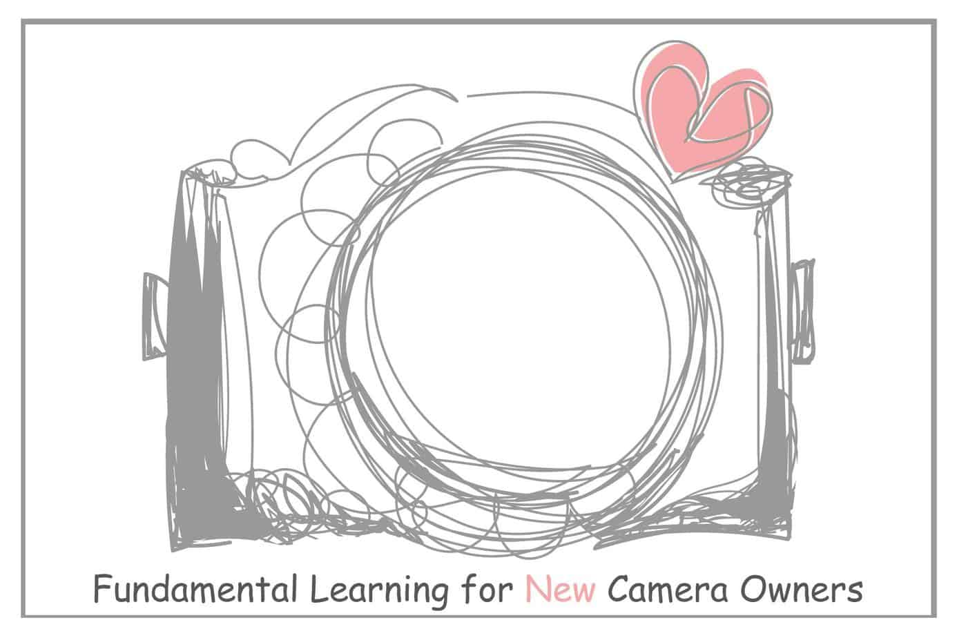 "The ""CLICK"" Series 