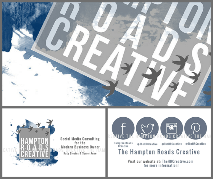 social_media_business_cards___the_hampton_roads_creative_720