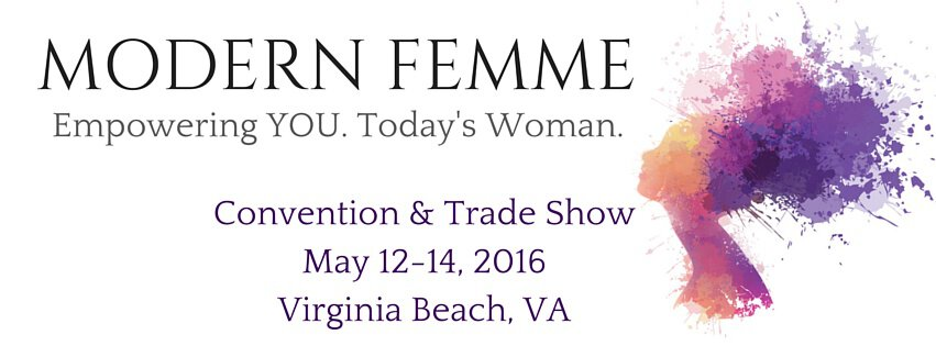 #WomenWhoWork #MFM2016 Join the Movement